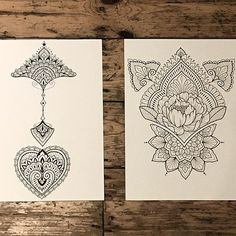 New Limited edition prints now available on my online store at www.dominiqueholmes.com   #tattoo #blacktattoo #btattooing #blackworkerssubmission #mehndi #mehnditattoo #mandala #mandalatattoo #lineart #tattooart #art #design #domholmestattoo #theblacklotusstudio #iblackwork #instaart
