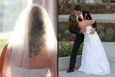 New Revolution Photography   Weddings