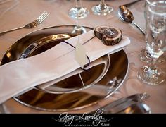 Very natural and stylish table setting. Photo by South Africa Wedding Themes, Wedding Decorations, Wedding Ideas, Wedding Vows, Wedding Rings, Wedding Table Seating, Boulder Beach, Best Wedding Planner, South Africa