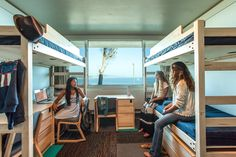 Image result for triple dorm room UCSB