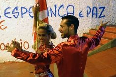 #carnaval2017 #engenhodarainha #zonanorte #rio #rj #facebairro #fb