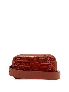 Trendy Waist Bag   Belt Bag   Fanny Pack f745cc235f674