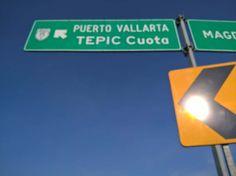 #viaje #ciclismo #libertad #pasionxjalisco
