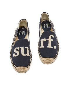 cheap for discount 0f451 2aefb Surf in Navy shoe