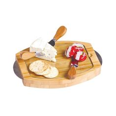 Made In China Marble Chopping Board , Find Complete Details about Made In China Marble Chopping Board,Marble Chopping Board from Chopping Blocks Supplier or Manufacturer-Xiamen Refined-Bam Trading Co. Chopping Board Colours, Wood Chopping Board, Bamboo Cutting Board, Free Mom, Xiamen, Oem Product, China, How To Make