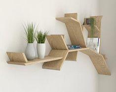 8 Divider Ruang Tamu Ideas Reka Bentuk Ruang Tamu Pasu Apartmen