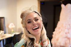 | Angela Renee Photography | Wedding Pictures | Details | DIY wedding | Wedding | Texas photography | Texas wedding | lost oak winery | white rose | rustic wedding | rustic bride | flowers | getting ready | pink wedding dress | blonde | bridal hair | bridal make up | beautiful bridal make up |