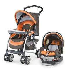1000 images about car seats strollers on pinterest travel system strollers and infant car. Black Bedroom Furniture Sets. Home Design Ideas