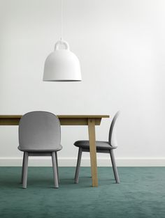 Normann Cph Ace dinning chairs  | buy it in Domésticoshop.com