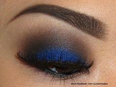 #makeup #beautifuleyes #eyes #makeupeyes #Eyelash #eyeshadow beauty #luxurylifestyle #richmendating #millionairematch