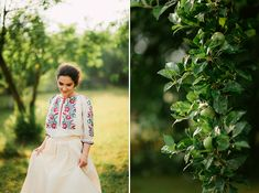 Iulia-Andrei-traditional romanian wedding_land of white deer Romanian Wedding, Folk Costume, Costumes, Central And Eastern Europe, Wedding Themes, Civilization, Deer, Marriage, Museum