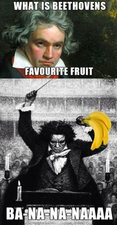 *Not to be confused with Tchaikovsky's Piano Concerto 1!