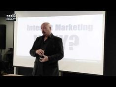 Video 1 from Andy Phillips' free talk for the London 4 Hour Work Week Meetup group Timothy Ferriss, Tim Ferriss, 4 Hour Work Week, Leadership Tips, Entrepreneur Inspiration, Worth The Wait, Sem Internet, Internet Marketing, Audio Books