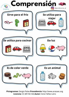 Educational Activities For Kids, Learning Resources, Preschool Activities, Kids Learning, Kindergarten Colors, Kindergarten Games, Spanish Language Learning, Teaching Spanish, Elementary Spanish