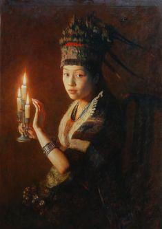Qi Chengxiang