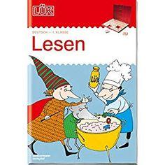 Lustige Lesezeichen - Zurück in der Schule Arbeitsblatt - Kostenlose ...