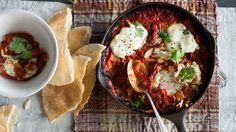 http://www.sbs.com.au/food/recipes/tunisian-baked-eggs-shakshuka?Food_20160825