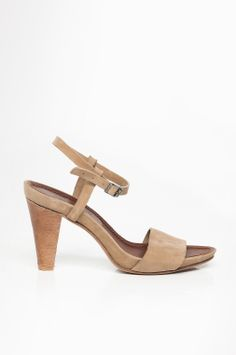 SANNE MINERAL › SHOES › HUMANOID WEBSHOP