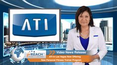 ATI in Las Vegas Now Offering New Personal Fitness Trainer Program  http://www.prreach.com/?p=22315