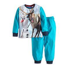 Pyjama - Lindex Frozen, Sweatshirts, Sweaters, Fashion, Pajamas, Moda, Fashion Styles, Trainers, Sweater