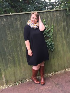 Becky Barnes Blog: September 2016