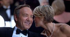 House of cards : Comment David Fincher a pris le pouvoir