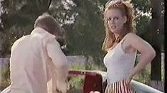 Early Topless Nicole Kidman