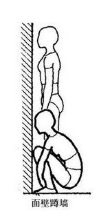 zhineng qigong coach dolores