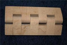 wooden hinge - Sök på Google