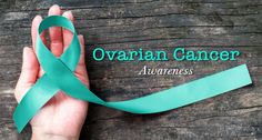 Ovarian cancer risk nearly doubles in women who douche 7/29/16