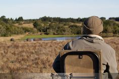 African Safari Packing Guide For First Timers