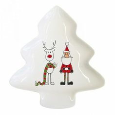 Risultati immagini per assiette noel porcelaine Pottery Painting, Ceramic Painting, Diy Painting, Christmas Paintings, Christmas Art, Christmas Ornaments, Christmas Tablescapes, Christmas Decorations, Painted Mugs