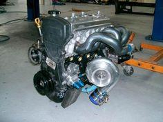 4efte engine