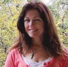 Debra Hurd