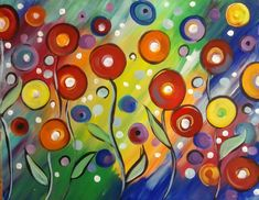 Choices, Canvas, Painting, Tela, Painting Art, Canvases, Paintings, Painted Canvas, Drawings