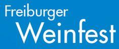 Weinfest Freiburg - yay