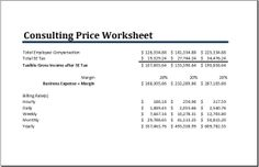 Business Activity Report Worksheet Download At HttpWwwDoxhub