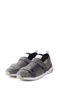 adidas y 3 kaohe sandalo y3 adidas yohjiyamamoto calci per gli uomini.