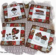 chocolate+delight+placemats+blog.jpg 1,000×983 pixels