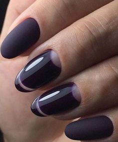 New 23 Glaring Nail Art Designs to Look Awesome