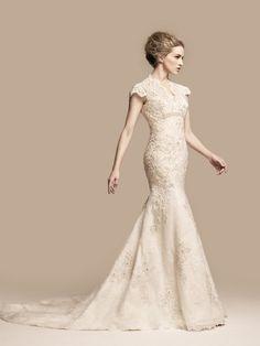 Shinemoda Bridal
