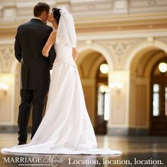 Your #weddingvenue will say a lot about you as a #couple and #setthetone of your entire #weddingday. Visit our website for a #diverse selection of specialist #venues. To get more information on their incredible service please visit our website. LINK IN BIO.