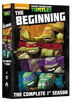 Teenage Mutant Ninja Turtles: Season 1 Nickelodeon http://www.amazon.com/dp/B00LN87984/ref=cm_sw_r_pi_dp_HB5wub1AE0QX2