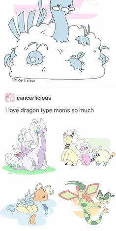 Untitled - Funny Pokemon - Funny Pokemon meme - - Untitled Funny Pokemon Funny Pokemon meme Untitled The post Untitled appeared first on Gag Dad. The post Untitled appeared first on Gag Dad. Pokemon Comics, Pokemon Memes, Pokemon Pins, Pokemon Funny, Pokemon Fan Art, All Pokemon, Pokemon Fusion, Dragon Type Pokemon, Pokemon Stuff