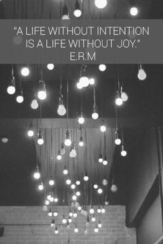 light, black and white, and grunge image - Aesthetic Black And White Photo Wall, Black N White, Black And White Pictures, Black And White Photography, Black And White Aesthetic, Aesthetic Colors, Aesthetic Pictures, Aesthetic Grunge Black, Black Grunge