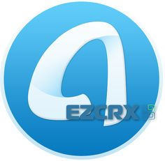 ANYTRANS 6.0.2 CRACK PLUS ACTIVATION CODE 2017