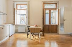 Casa Ferraz - Picture gallery #architecture #interiordesign #kitchen