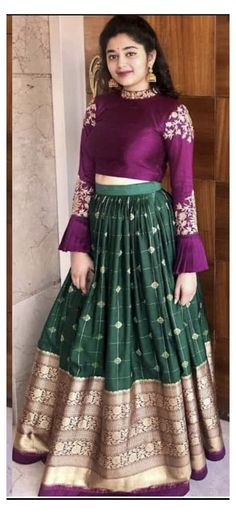 Party Wear Indian Dresses, Designer Party Wear Dresses, Indian Gowns Dresses, Dress Indian Style, Indian Fashion Dresses, Indian Designer Outfits, Designer Wear, Party Wear Long Gowns, Kids Party Wear Dresses