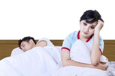 Are you in a doomed relationship? Here's 30 telltale signs