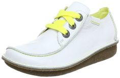 Clarks 20352969, Chaussures basses femme